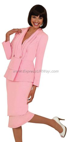 plus size church suits--many websites