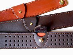 Picker - Guitar Pick Wristband by Viktor Stakhov — Kickstarter