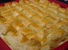 Lady And Sons Chicken Pot Pie Paula Deen) Recipe - Food.com - 131629
