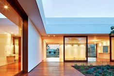 Arquitecturia Camps + Felip || IN03 House (Caldes de Malavella, España)