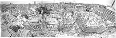 1827_inklinecentrepoint