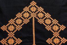 kahverengi işlemeli etamin seccade modeli Prayer Rug, Jpg, Needlepoint, Hand Embroidery, Needlework, Diy And Crafts, Crochet Necklace, Cross Stitch, Wallpaper