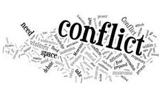 Conflict Resolution Skills PDF *FOLLOW LINK BELOW* http://www.edcc.edu/counseling/documents/Conflict.pdf