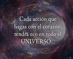 Positive Mind, Bukowski, Reiki, Universe, Mindfulness, Wisdom, Positivity, Thoughts, Quotes