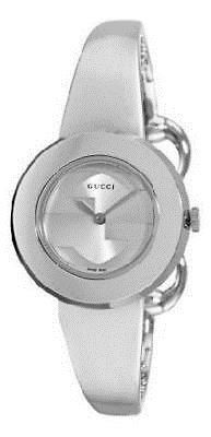 8d431409bec Buy new watches and certified pre-owned watches in excellent condition at  Truefacet. Shop Rolex