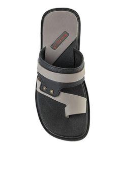 Jual Watchout! Shoes Slip On Original | ZALORA Indonesia ®