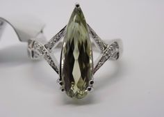 3.2 Ct. Zultanite® & .06 Ct. Diamond Ring 14k Solid Gold NWT Natural BR10637   Jewelry & Watches, Fine Jewelry, Fine Rings   eBay!