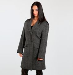 Don Dup J755 WF074D CAHY 089D A13 donna cappotto
