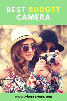 Best DSLR for beginners 10 cheap DSLRs perfect for new users Best Camera For Photography, Photography For Beginners, Best Dslr For Beginners, Vlogging Equipment, Best Vlogging Camera, Best Cameras For Travel, Bridge Camera, Camera Deals
