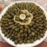 24 Şubat Çarşamba Çanakkale Nevin Hanım'ın Mutfağı'ndan Zenniko Pırasalı Börek tarifi.
