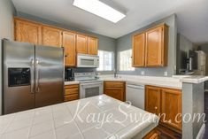One of the Condos for sale in Rocklin CA That IS On the FHA Approved List - KAYE SWAIN Large Bedroom, Two Bedroom, Mirror Closet Doors, Condo Living, First Time Home Buyers, Condos For Sale, Condominium, Home Buying, House Tours