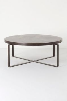 8ca5dfffe42128 83 Best E-茶几 images   Table furniture, Center Table, Centerpiece