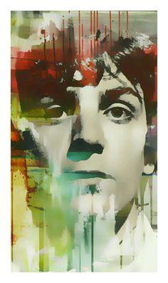 Image of Syd Barrett.
