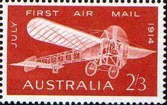135 Best Australian Stamps Pre Decimal Images Door Bells