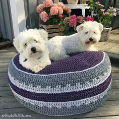 DIY – Hjärtformad matta i samarbete med Team Hoooked! Crochet Baby Costumes, Crochet Dog Clothes, Crochet Baby Boots, Crochet Daisy, Crochet Dollies, Chunky Crochet, Crochet Home, Crochet Flowers, Diy Crochet