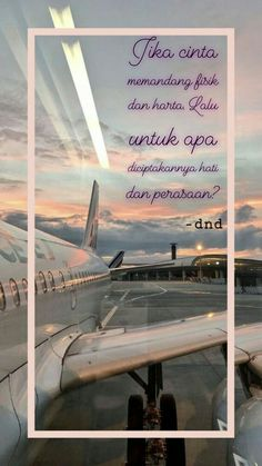 Qoutes Of The Day, Quotes Indonesia, Special Quotes, Queen Quotes, Lock Screen Wallpaper, Captions, Airplane View, Random, Disney