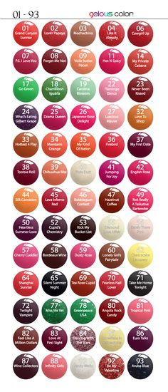 Details about NEW SNS Nail Dipping Powder Pre-Bond Buy 10 Get 1 Free - Beauty-Nail ideas - Powder dip nails Dip Nail Colors, Sns Nails Colors, Nail Polish Colors, Fun Nails, Nail Colour, Sns Powder, Powder Nails, Geometric Patterns, Beauty Nail