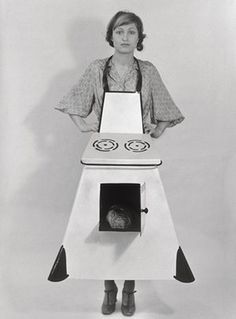 Austrian artist Birgt Jürgenssen - was one of the most outstanding feminist avant-garde artists. Carolee Schneemann, Gottfried Helnwein, Shirin Neshat, Sarah Lucas, Tracey Emin, Avant Garde Artists, Cindy Sherman, Eyes On The Prize, Feminist Art
