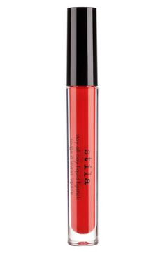 stila 'stay all day' liquid lipstick | Nordstrom