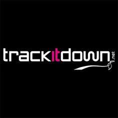Trackitdown Top 100 May 2015 » Minimal Freaks