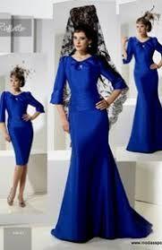 Resultado de imagen de madrinas de boda largo Dresses With Sleeves, Long Sleeve, Fashion, Royal Families, Lace Dress Black, Lace Dresses, Saddle Pads, Boyfriends, Moda