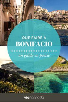 Destinations D'europe, Voyage Europe, Corsica, Strand, Places To Go, Guide, World, Photos, Travel Inspiration