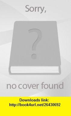 Narrated By David Case, The Book of Evidence John Banville, David Case ,   ,  , ASIN: B000VUM2ZK , tutorials , pdf , ebook , torrent , downloads , rapidshare , filesonic , hotfile , megaupload , fileserve
