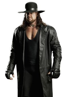 wwe superstars | ... famous style related keywords wwe superstar undertaker undertaker