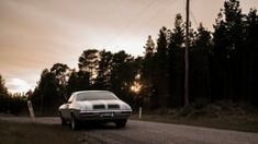 """This is """"Skoda / by tim tregoning on Vimeo, the home for high quality videos and the people who love them. Live Action"""