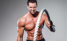 shoulder exercises, best shoulder exercises, top shoulder exercises, best deltoid exercises, deltoid exercises, delt exercises, top deltoid exercises