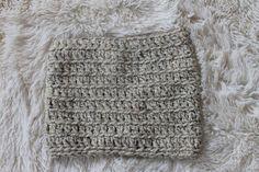 Items similar to The Hemlock Cowl//Crochet//Neck Warmer//Rainbow//Scarf//Women's on Etsy Wool Yarn, Merino Wool Blanket, Knitting Patterns Free, Free Pattern, Knitted Hats, Crochet Hats, Crochet Neck Warmer, Purl Bee, Purl Soho