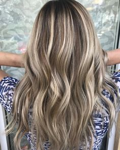 32.1k Followers, 850 Following, 732 Posts - See Instagram photos and videos from South Florida Balayage (@simplicitysalon)