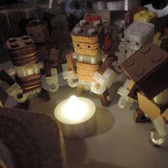 Lest we forget... . #6431truth #8964 #candlelightvigil #tiananmensquare #tiananmensquaremassacre #alllivesmatter #香港人加油 #addoilhongkongers… Tea Lights, Candles, Studio, Study, Candle, Lights