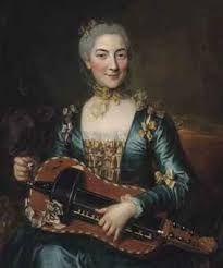 「hurdy gurdy painting」の画像検索結果