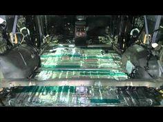Как сделать шумоизоляцию салона в Acura MDX