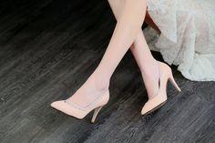 Women's High Heel Shoes You will like this - http://latestfashiontrendsforwomen.net/