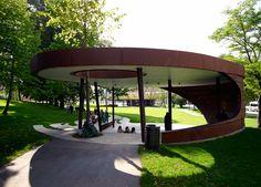 Maria Park by Bascon-08 « Landscape Architecture Works | Landezine
