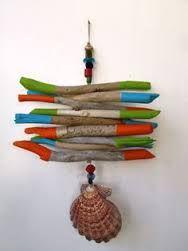 driftwood ile ilgili görsel sonucu