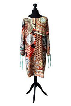 Kleid Retro | Rinascimento / Kitana | JUUCCO Collection (Italienische Größe: 52) JUUCCO http://www.amazon.de/dp/B01AYC73SU/ref=cm_sw_r_pi_dp_7lb8wb0SRMZJX