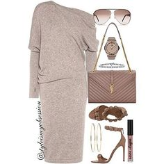 Cashmere Weather Click link in bio to shop the look, including tons of look for less options. #lotd #ootd #style #stylish #fashion #fashionable #fashiondaily #fashiondiaries #instalike #instadaily #instastyle #instafashion #styleinspiration #styleismyobsession #blog #blogger #womensfashion #shop #photooftheday #picoftheday #fashionblog #fashionblogger #styleblog #stylist #gucci #Alaïa #Fall2016 #tomford #FallFashion #saintlaurent