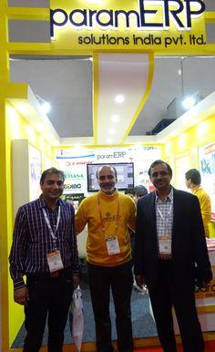 Mr Chittaranjan Choudhury, Mr Manu Choudhury
