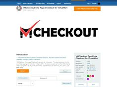 "Get top reason for ""How to Minimize Checkout Difficulties in eCommerce Website"" and also get best tips to solve this problem."