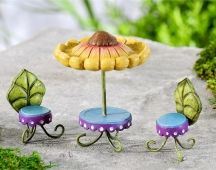 Fairy house fairy garden miniature fantasy