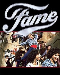 FAME-loved this show-fave characters-bruno martelli, danny, coco, doris and mr. sherofsky.