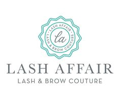 Edmonton luxury synthetic, silk, and mink individual eyelash extensions, lash lift procedures, semi permanent mascara, tinting, and premium lash products. Lash Affair is ALL things lashes