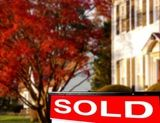 How to Profit the Most From the Fall Home Selling Market