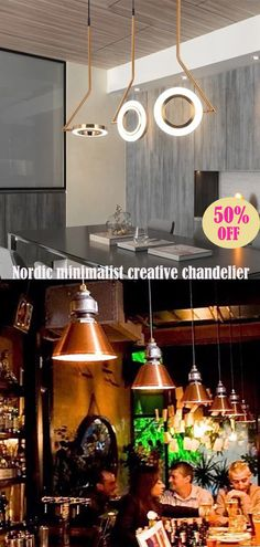 Design chandeliers suitable for all occasions such as living room, bedroom, dining room, etc., to add temperature and color to your interior, now the special offer, come and see!