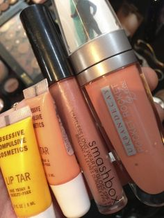 A Day with Kim Kardashian's makeup artist: tips & tricks & products