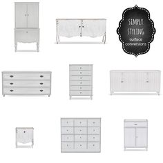 Sims 4 CC's – The Best: Furniture by MioSims Sims 4 CC's – The Best: Furniture by MioSims – Mobilier de Salon Sims 4 Cc Furniture, Cool Furniture, Sims 4 Kitchen, Muebles Sims 4 Cc, Sims Baby, Sims 4 Bedroom, Sims 4 Clutter, Casas The Sims 4, Best Sims