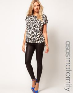Nice leggings with dito price